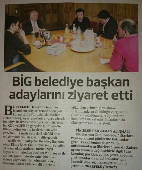 big_belediye_baskanlari_