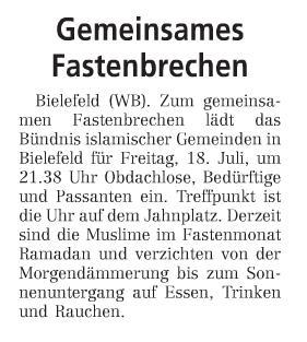 wb_fastenbrechen_2014