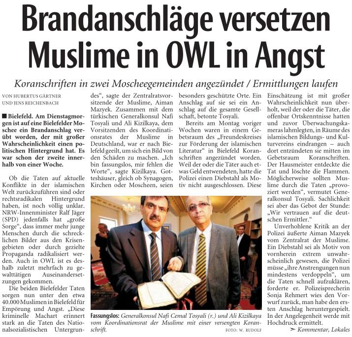 brandanschlaege_versetzen_muslime_in_angst
