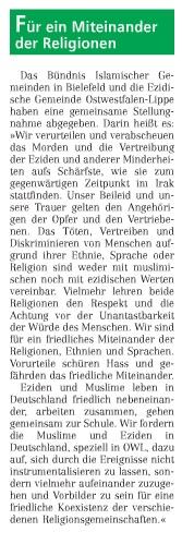 wb_fuer_ein_miteinander_der_religionen_eziden