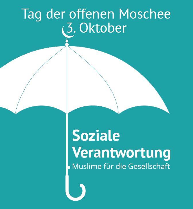 tag_der_offenen_moscheen