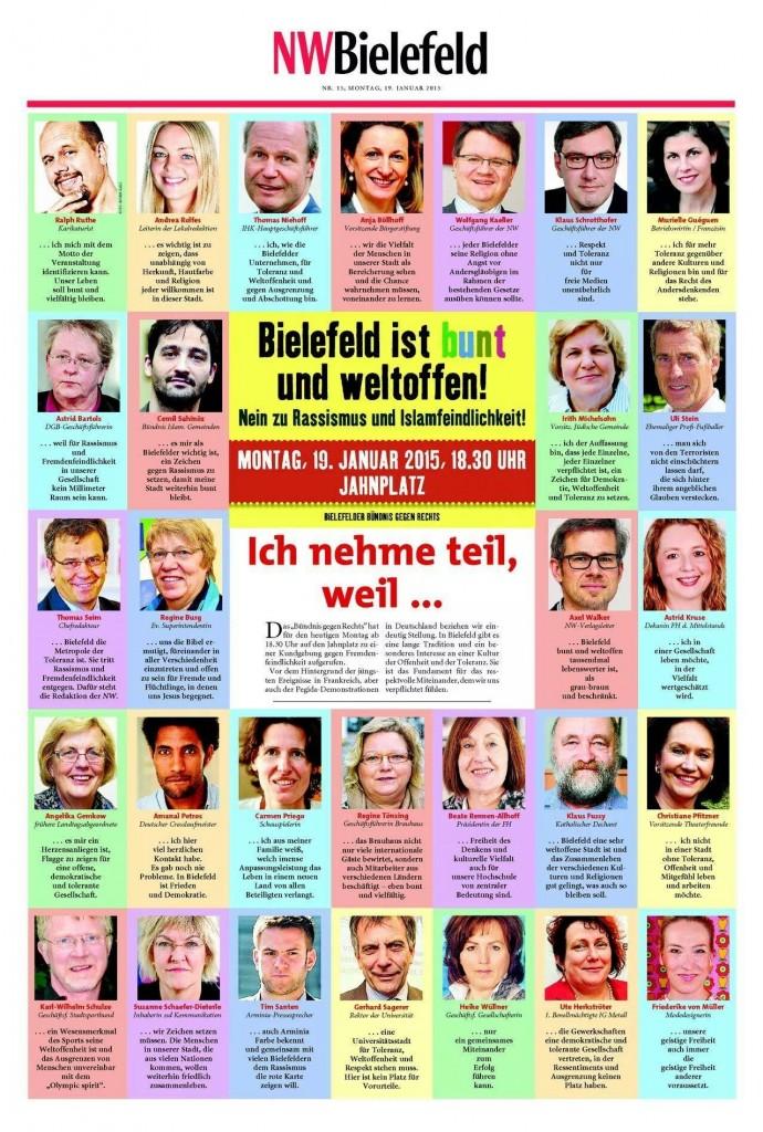 bielefeld_ist_bunt