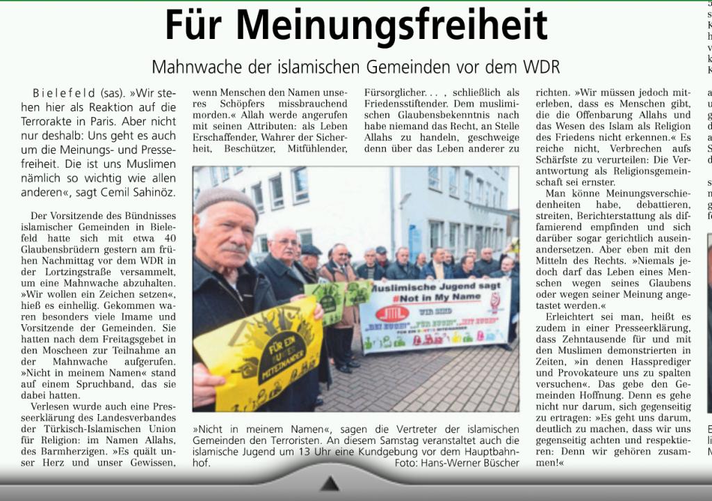 fuer_meinungsfreiheit_westfalen_blatt01