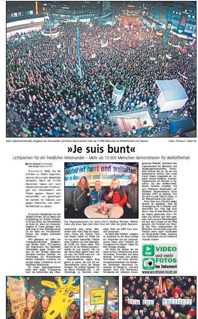 jesuisbund_westfalen_blatt